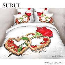 bed cover fabric bed cover fabric suppliers and manufacturers at