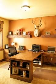 office furniture ideas perfect office furniture ideas 34 love to home painting ideas with