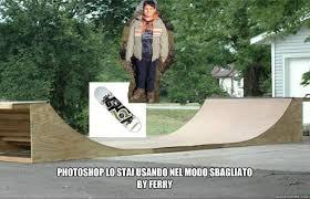 Skate Memes - fail skate memes quickmeme