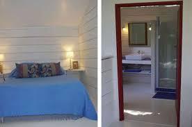 chambre chez l habitant capbreton chambres d hôtes ananda capbreton europa bed breakfast