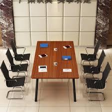 personnaliser bureau table de conférence bureau meubles mobilier commercial moderne