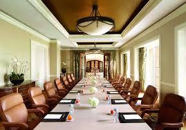 miami meeting space miami business hotel the ritz carlton