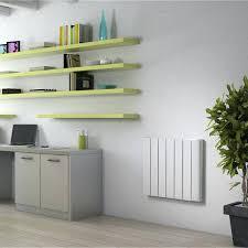 puissance radiateur electrique pour chambre radiateur pour chambre radiateur chambre radiateur electrique pour