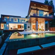 high end home plans home design luxury homes designers home decor qonser modern