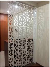 Room Divider Screens by Compare Prices On Hanging Room Divider Screen Online Shopping Buy