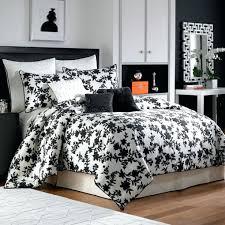 Extra Long King Comforter Twin Comforter Sets Extra Long Twin Quilt Sets Extra Wide King