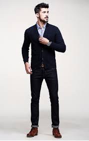 Mens Rugged Fashion Best 25 Men Cardigan Ideas On Pinterest Blue Cardigan Mens