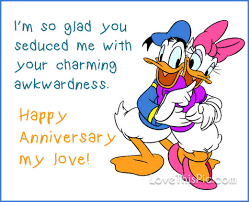 wedding wishes meme anniversary wishes wishes greetings pictures wish