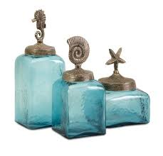 kitchen canisters blue cheap cheap kitchen canisters find cheap kitchen canisters deals