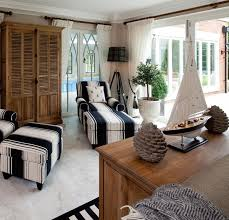 Room Ideas Nautical Home Decor by Key Elements Of Nautical Style