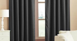 Blackout Curtains Ikea Ideas Curtains Beautiful Inspiration Cream Blackout Curtains