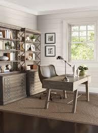 home office desks and filing cabinets inspiration yvotube com