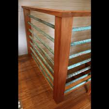Mahogany Banister Welcome To Design Scales Llc Seattle Washington
