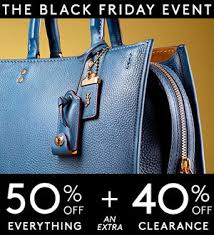 coach outlet black friday deals coach factory outlet coupons deals and promos