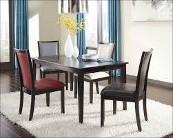 furniture oak dining room set solid oak dining room furniture