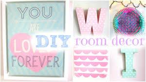 beauty by genecia diy spring room decor cute cheap u0026 easy