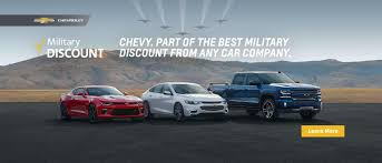 si e d appoint auto chevrolet and used chevrolet for sale edinburg tx