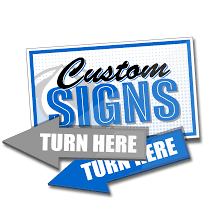 hittn u0027 skins a custom sign u0026 banner printing company orlando