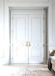double bedroom doors master bedroom door lock double doors to master bedroom interior