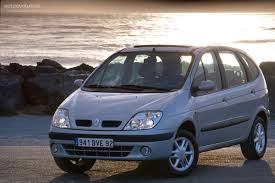 renault car models renault scenic specs 1999 2000 2001 2002 2003 autoevolution