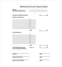 basic report template executive summary template professional