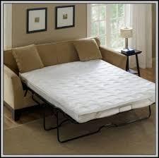 luxury lazy boy sleeper sofa with air mattress 99 on queen sofa