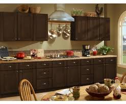 kitchen collection lancaster pa 68 best ready to assemble cabinets images on kitchen