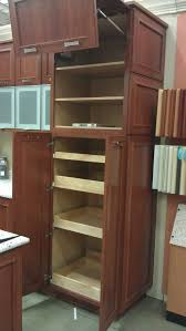 Kitchen Cabinets With Pull Out Shelves Pull Out Shelves For Kitchen Cabinets 1888