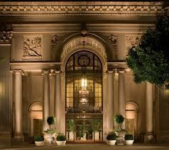 Breakfast Pics Hotels In Downtown La Millennium Biltmore Los Angeles