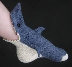 best socks best socks