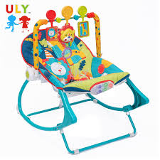 multifunction baby chair multifunction baby chair suppliers and