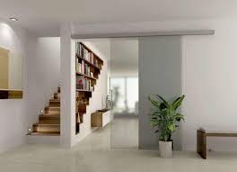 Home Depot Interior Door Best Sliding Doors Ideas Come Home In Decorations