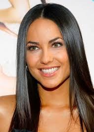 medium hairstyles for hispanic women top haircuts for hispanic hair