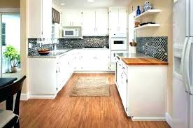 u shaped kitchen with island island in small u shaped kitchen small u shaped kitchen small u