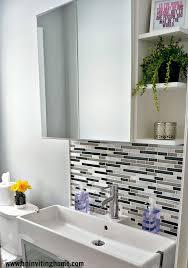 9 best ikea bathroom renovation 1 images on pinterest bathroom