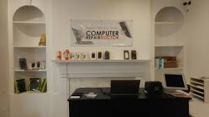 mac repair in charleston sc computer repair doctor