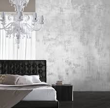 decorative paint finish for walls interior marcopolo