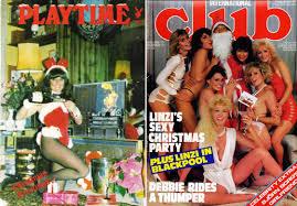 christmas mens magazines 7