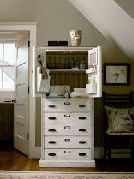 paula deen kitchen design finest paula deen kitchen organizer cabinet design home decoration