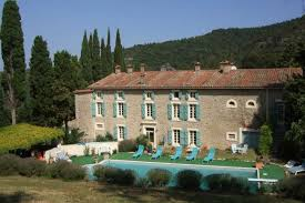 chambre d hote limoux properties for sale in limoux aude languedoc roussillon