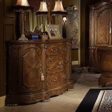 bedroom discount bedroom furniture silver bedroom furniture