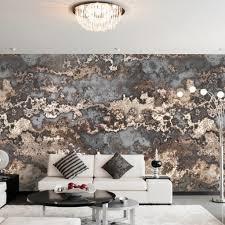 Schlafzimmer Farbe Creme Wohnzimmer Einrichtung Braun Grau Creme Rustikale Accessories