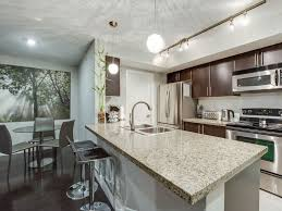 Outdoor Lanai by Modern 1 Bed With Large Outdoor Patio With Vrbo