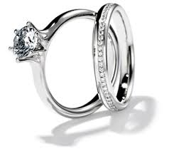 verlobungsring tragen verlobungsringe bei juwelier triebel in bamberg