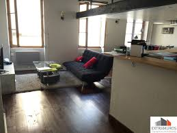location d une chambre location d un appartement t2 de 42 m avec une chambre à l arbresle