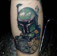 stigma tattoo bar orlando tattoo artists u0026 shops