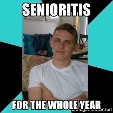 Dimitri Meme - senioritis for the whole year failed life dimitri meme generator