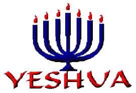 shabbat menorah shabbat basic simple requirement check list