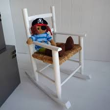 Childrens Rocking Chair Plans Childrens Wooden Rocking Chair Plans Home Chair Decoration