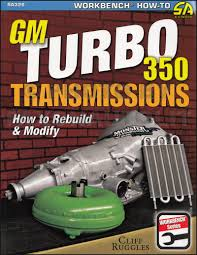 100 350 chevy rebuild guide rebuilding a dodge viper with a